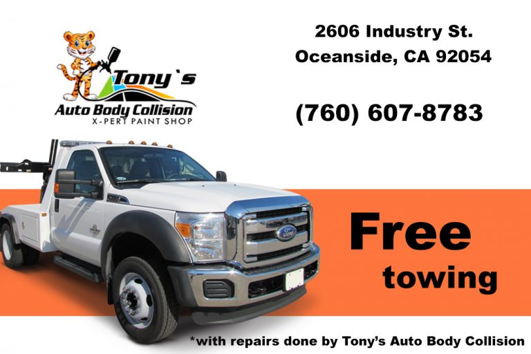 Free-towing-coupon